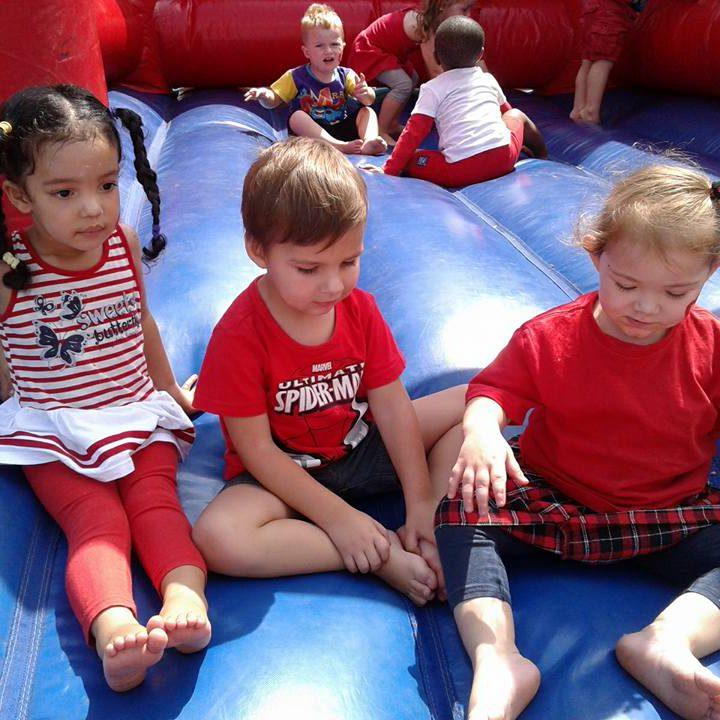 Child Wise Nursery School 10