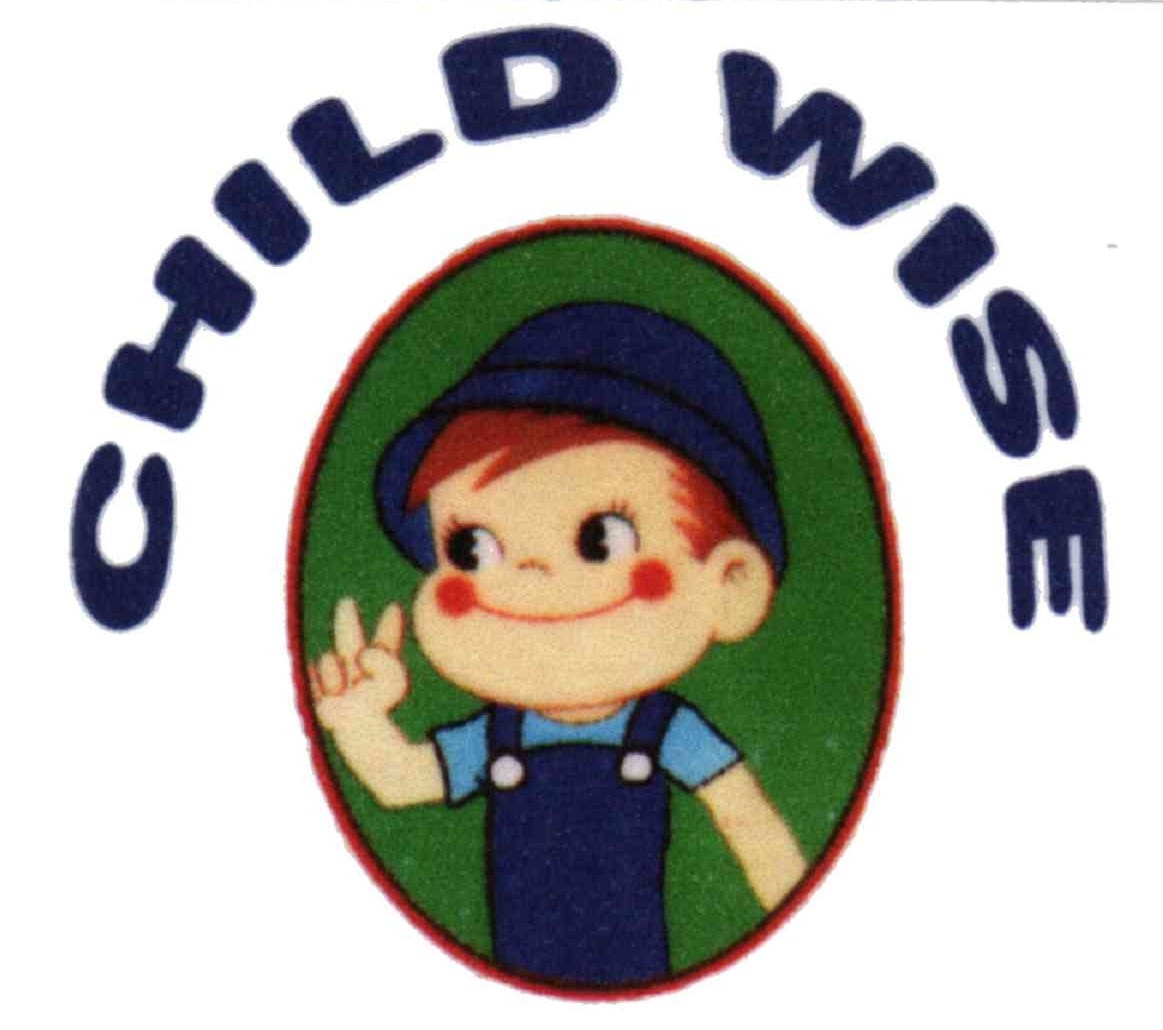 Child Wise Nursery School